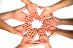 Handkreis